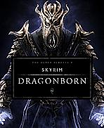 Obal-The Elder Scrolls V: Skyrim - Dragonborn