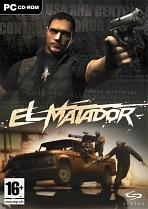 Obal-El Matador