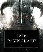 Obal-The Elder Scrolls V: Skyrim - Dawnguard