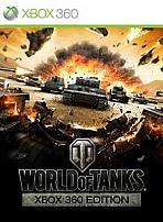 Obal-World of Tanks