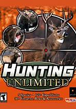 Obal-Hunting Unlimited