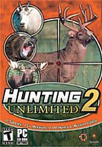 Obal-Hunting Unlimited 2