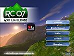 Rad Challenge 07