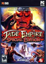 Obal-Jade Empire: Special Edition