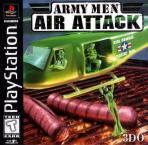 Obal-Army Men: Air Attack