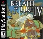 Obal-Breath of Fire IV