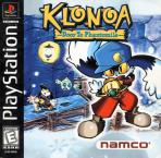 Obal-Klonoa: Door to Phantomile