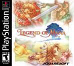 Obal-Legend of Mana