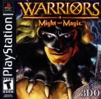 Obal-Warriors of Might and Magic
