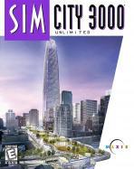 Obal-SimCity 3000