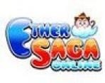 Obal-Ether Saga Online