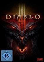 Obal-Diablo III