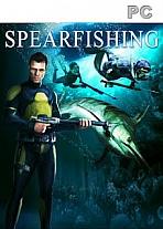 Obal-Spearfishing
