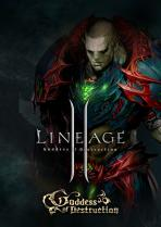 Obal-Lineage II