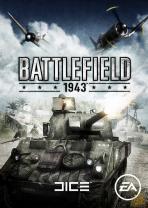 Obal-Battlefield 1943