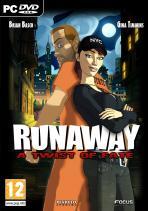 Obal-Runaway 3: A Twist of Fate