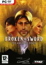 Obal-Broken Sword: The Angel of Death