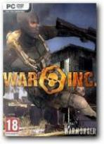 War Inc. Battlezone