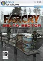 Far Cry: Delta Sector