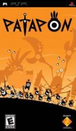 Obal-Patapon