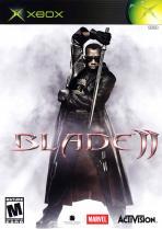 Obal-Blade II