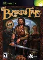 Obal-Bard´s Tale, The