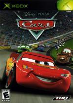 Obal-Cars