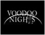 Voodoo Nights
