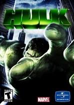 Obal-Hulk
