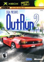 Obal-OutRun 2