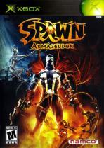 Obal-Spawn: Armageddon