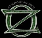 American McGee´s Oz
