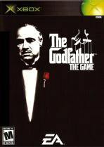 Obal-Godfather, The