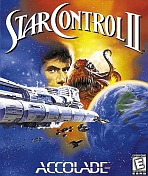 Obal-Star Control II