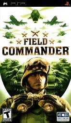 Obal-Field Commander