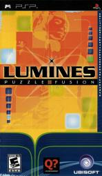 Obal-Lumines