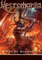 Necromania: Traps of Darkness
