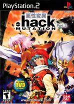 Obal-.hack//Mutation