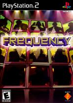 Obal-Frequency