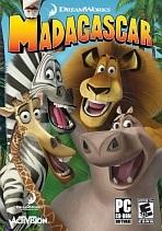Obal-Madagascar