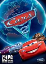 Obal-Cars 2