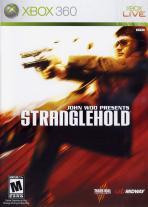 Obal-Stranglehold