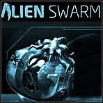 Alien Swarm: Infested