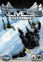 Obal-Special Forces: Nemesis Strike