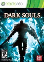 Obal-Dark Souls