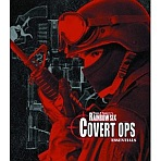 Tom Clancy´s Rainbow Six: Covert Operation Essentials