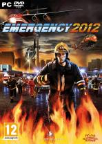 Obal-Emergency 2012