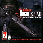 Tom Clancy´s Rainbow Six: Rogue Spear: Urban Operations
