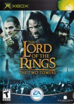 Obal-Lord of the Rings: The Two Towers, The