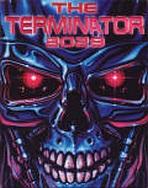 Obal-Terminator: 2029